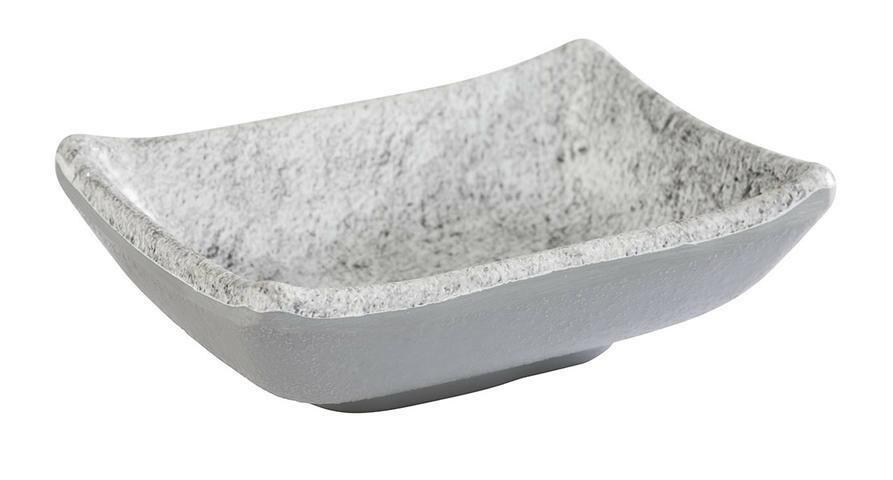 APS melamine Element bowl 9 x 7 x 3(h) cm