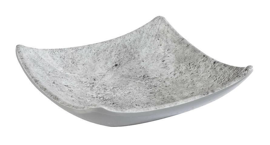 APS melamine Element bowl 10,5 x 10,5 x 3(h) cm