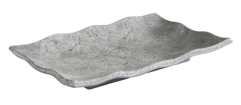 APS melamine Element plateau 22,5 x 15 cm