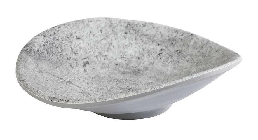 APS melamine Element bowl 10,5 x 10 x 3(h) cm