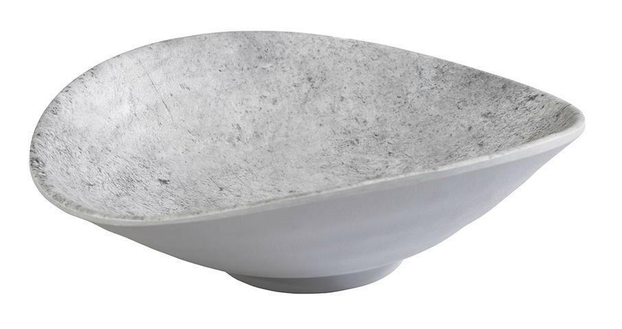 APS melamine Element bowl 17,5 x 15,5 x 5,5(h) cm