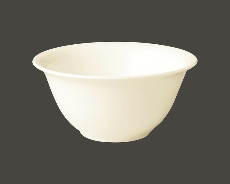 RAK Rondo bowl 67 cl