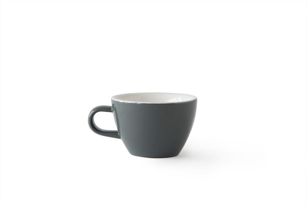 Acme Espresso Dolphin koffiekop 15 cl