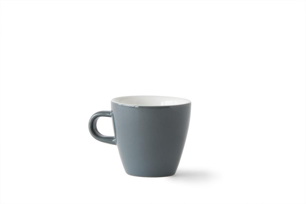 Acme Espresso Dolphin koffiekop hoog 17 cl