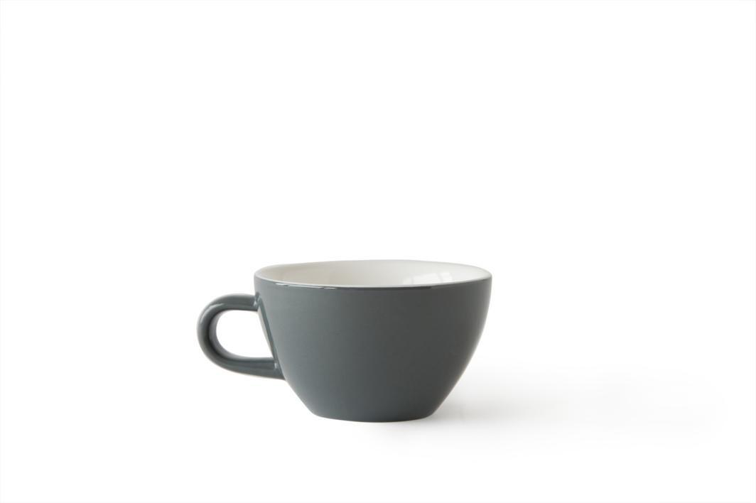 Acme Espresso Dolphin capp. kop 19 cl