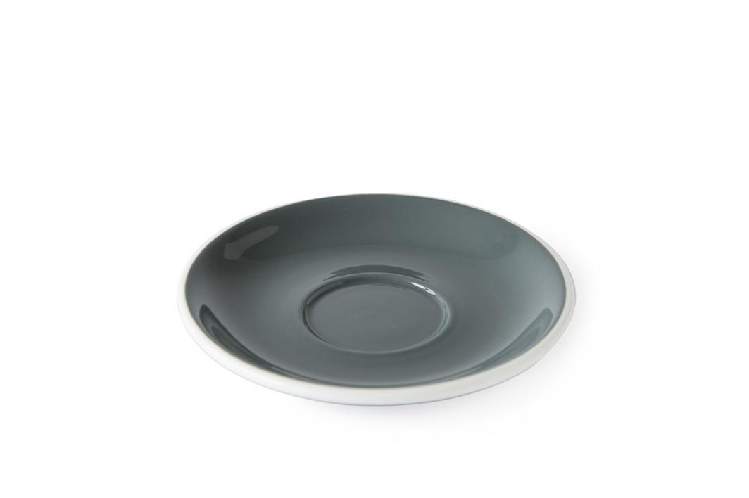 Acme Espresso Dolphin schotel 14 cm