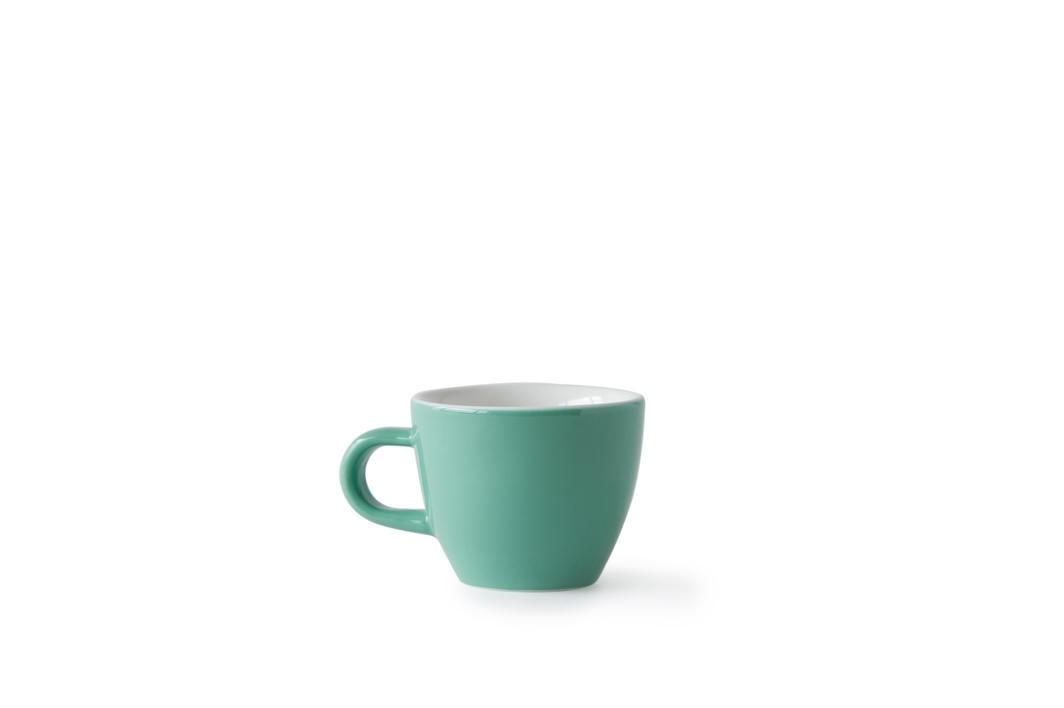 Acme Espresso Feijoa espressokop 7 cl