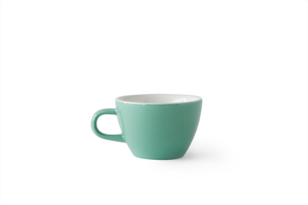 Acme Espresso Feijoa koffiekop 15 cl