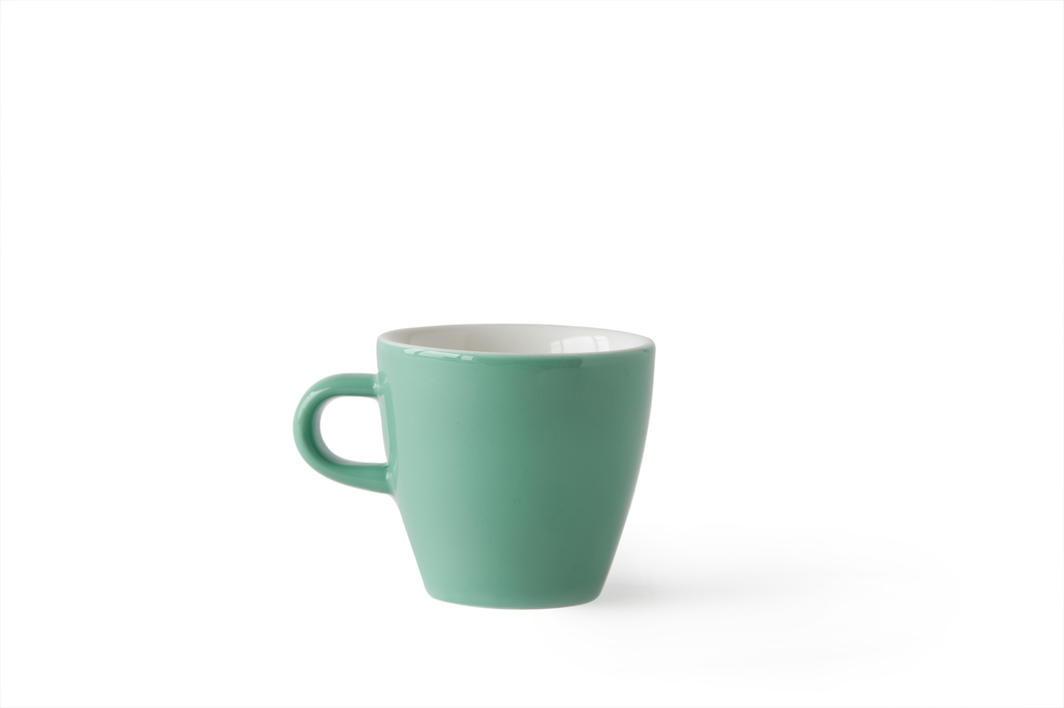 Acme Espresso Feijoa koffiekop hoog 17 cl