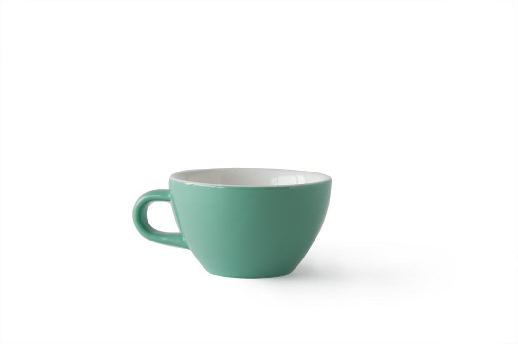 Acme Espresso Feijoa capp. kop 19 cl
