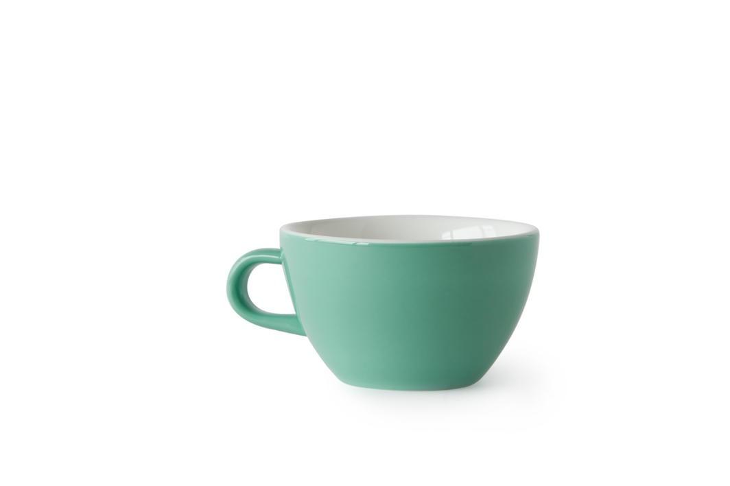 Acme Espresso Feijoa latte kop 28 cl