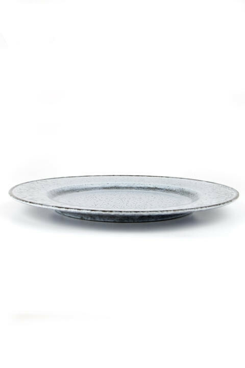 Porland Frost bord plat 27 cm