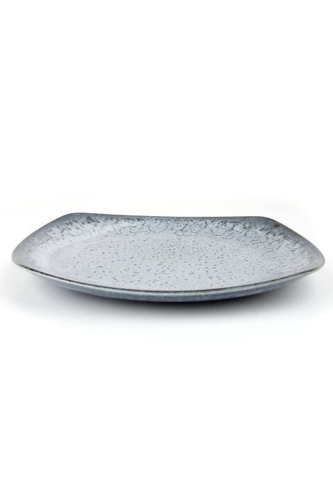 Porland Frost bord vierkant 29 cm