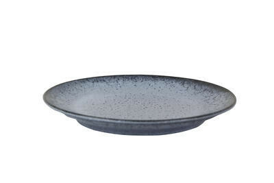 Porland Frost coupe bord 17 cm