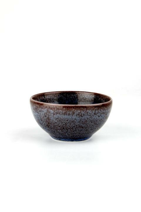 Porland Frost bowl 8 cm 12 cl