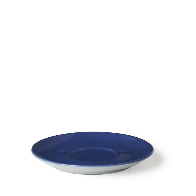 Langenthal Gino espr. schotel 12 cm donkerblauw