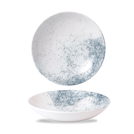 Studio Prints Haze coupe bowl 18,2 cm