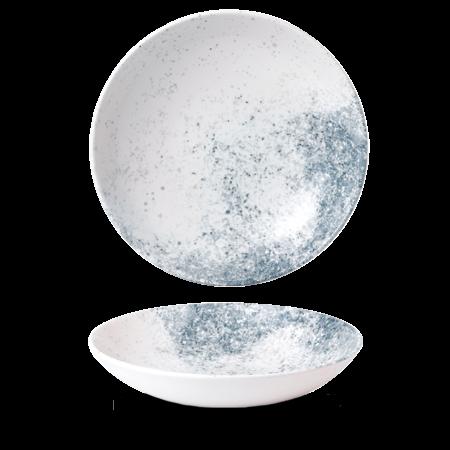 Studio Prints Haze coupe bowl 24,8 cm