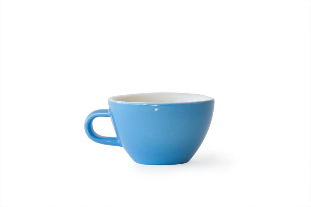 Acme Espresso Kokako capp. kop 19 cl