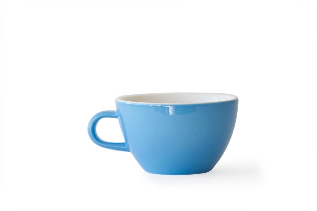 Acme Espresso Kokako latte kop 28 cl