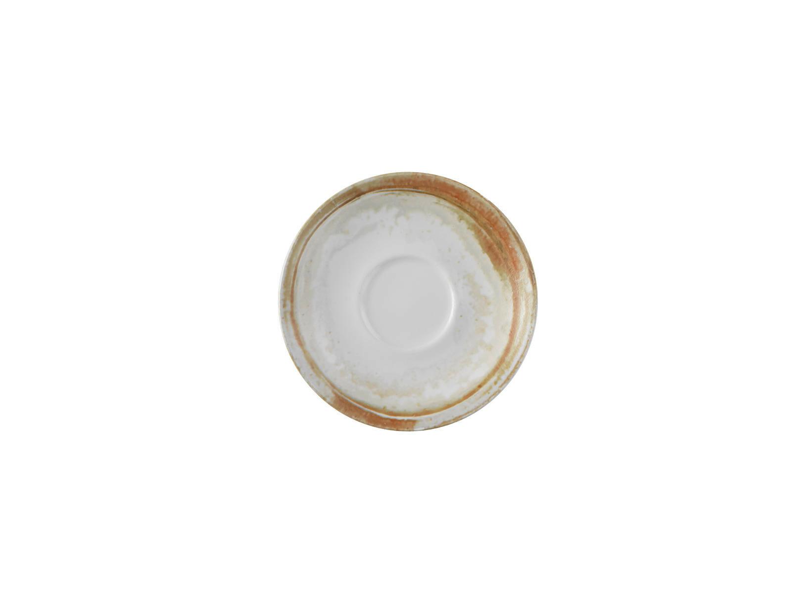 Dudson Finca Sandstone capp. schotel 15,6 cm