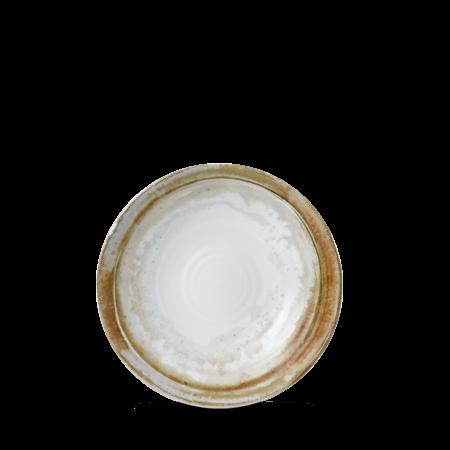 Dudson Finca Sandstone organic coupe bord 23 cm