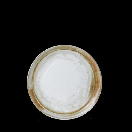 Dudson Finca Sandstone organic coupe bord 27,5 cm