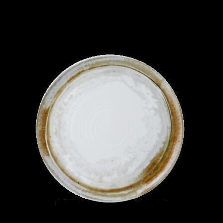 Dudson Finca Sandstone organic plat bord 31,8 cm