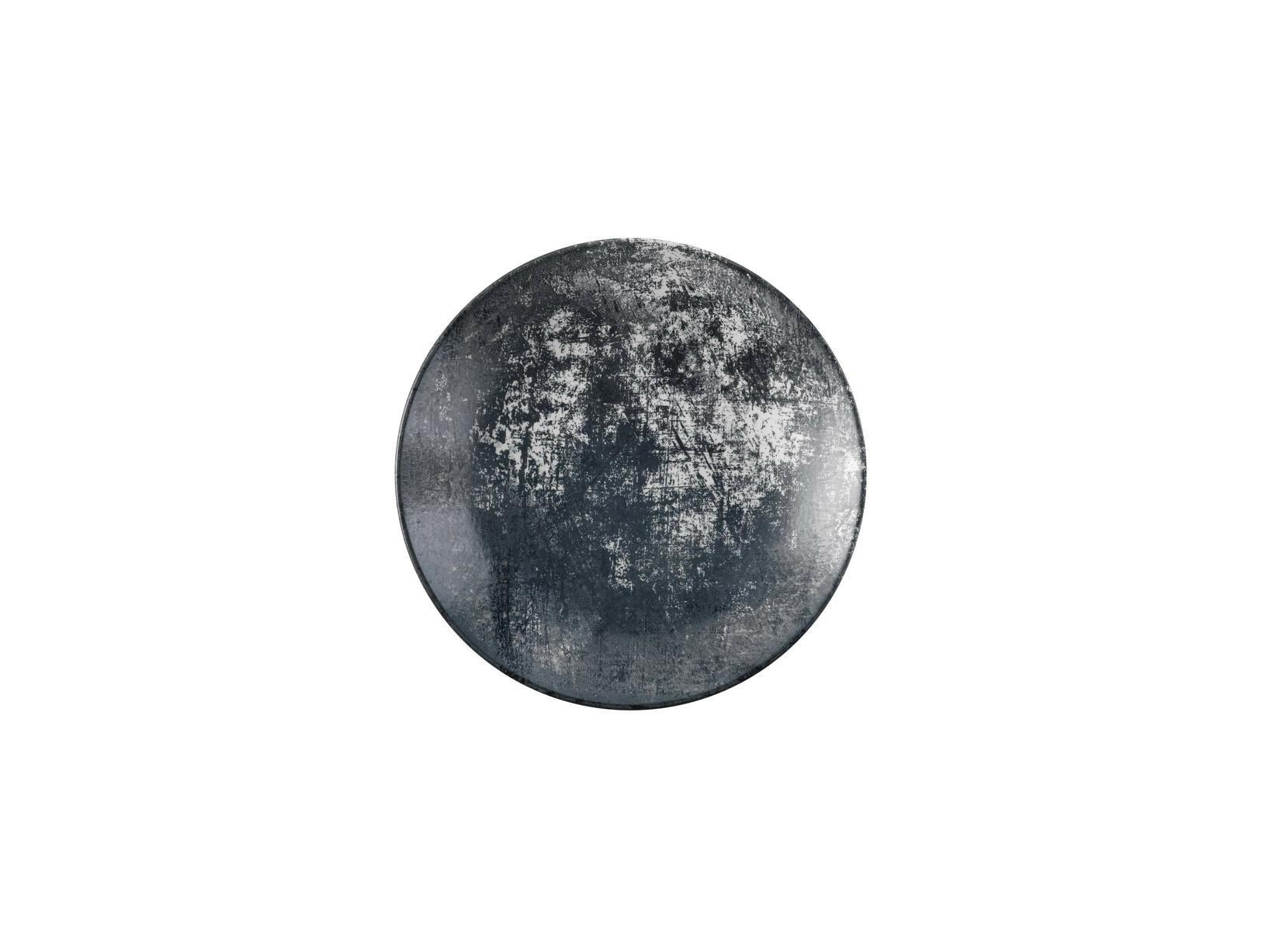 Dudson Urban Lamp Black diep coupe bord 28,1 cm