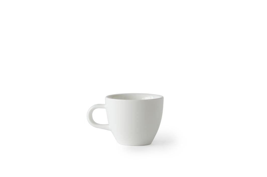 Acme Espresso Milk espressokop 7 cl