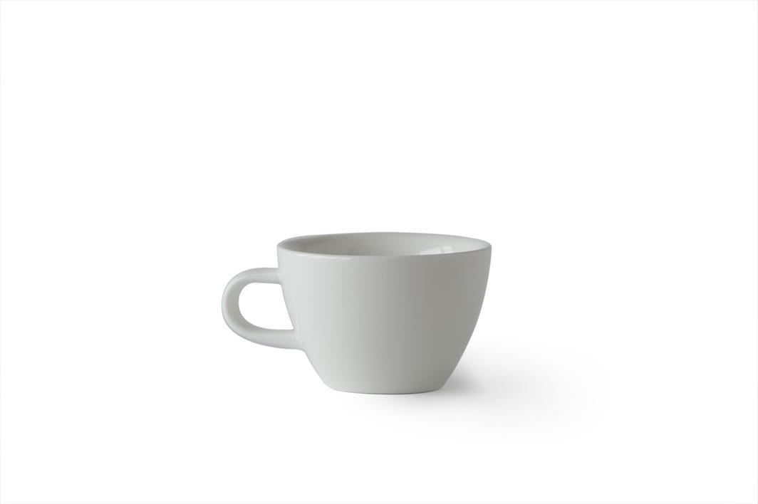 Acme Espresso Milk koffiekop 15 cl