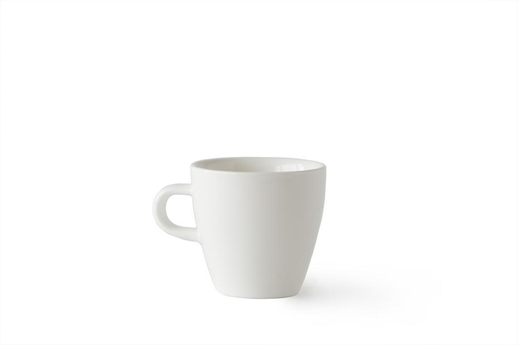 Acme Espresso Milk koffiekop hoog 17 cl