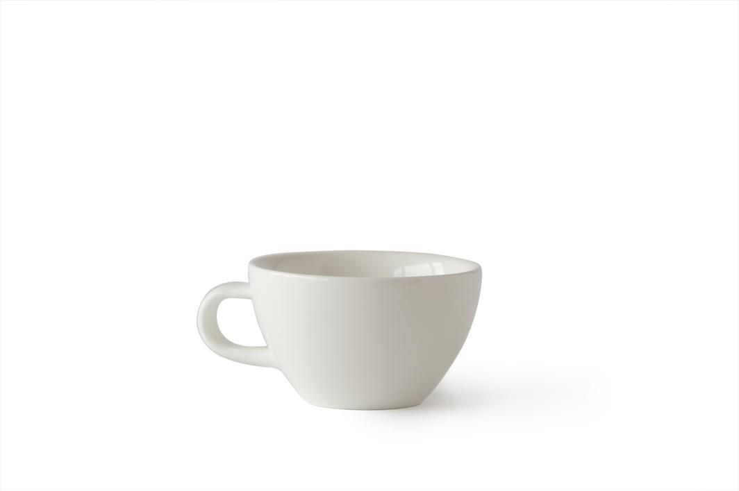 Acme Espresso Milk capp. kop 19 cl