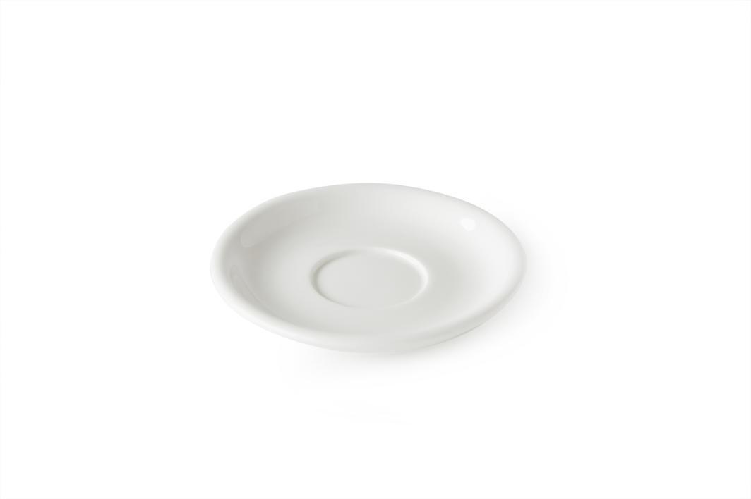 Acme Espresso Milk espr. schotel 11 cm