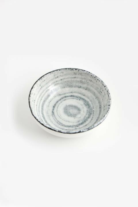 Porland Natura bowl laag 10 cm 9,5 cl