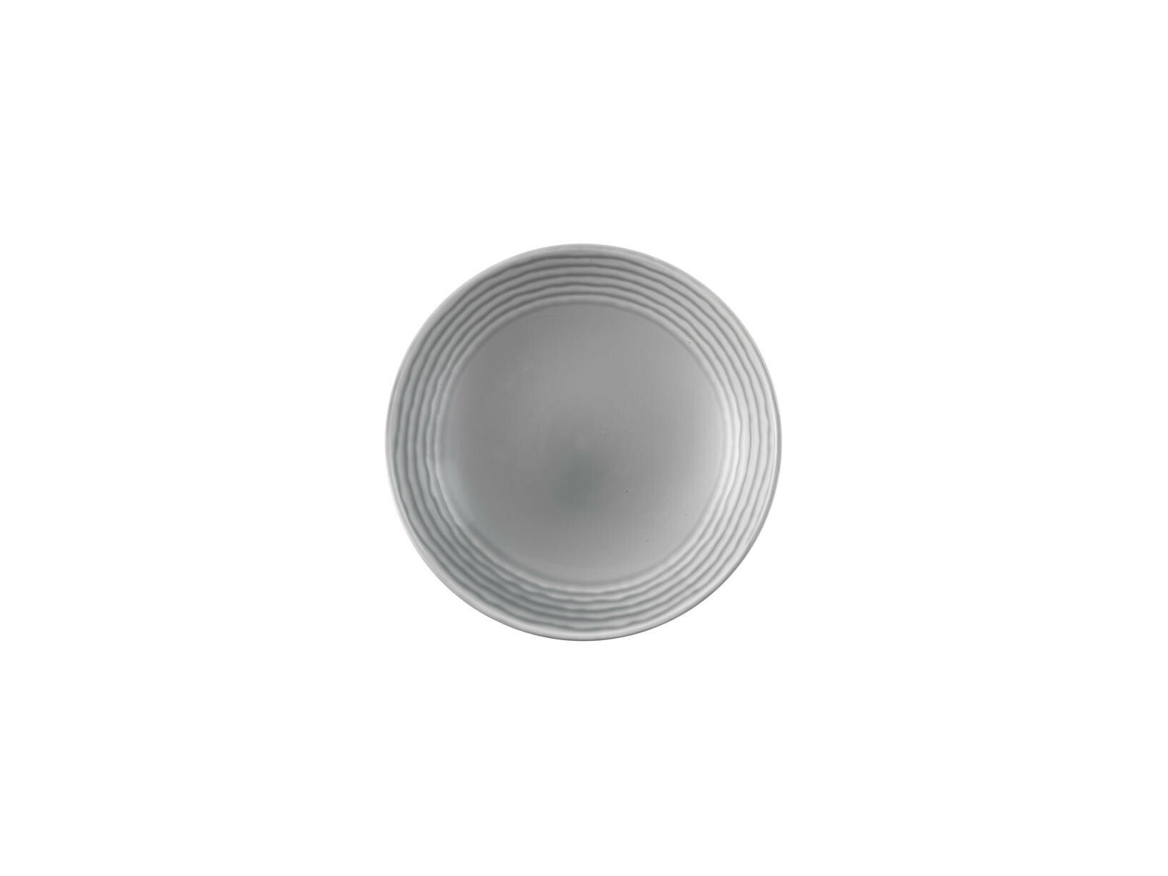 Dudson Harvest Norse Grey diep coupe bord 25,5 cm
