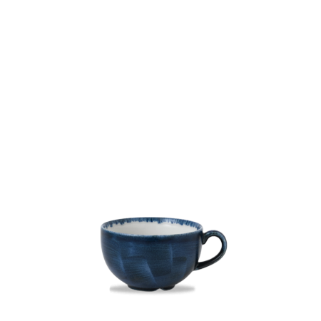 Stonecast Plume Ultramarine capp. kop 22,7 cl