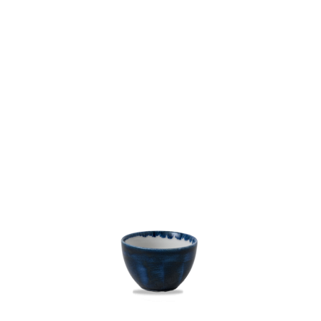 Stonecast Plume Ultramarine suikerbowl 22,7 cl