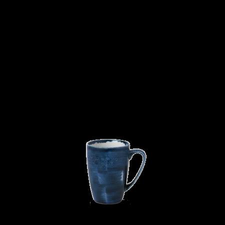 Stonecast Plume Ultramarine beker 34 cl