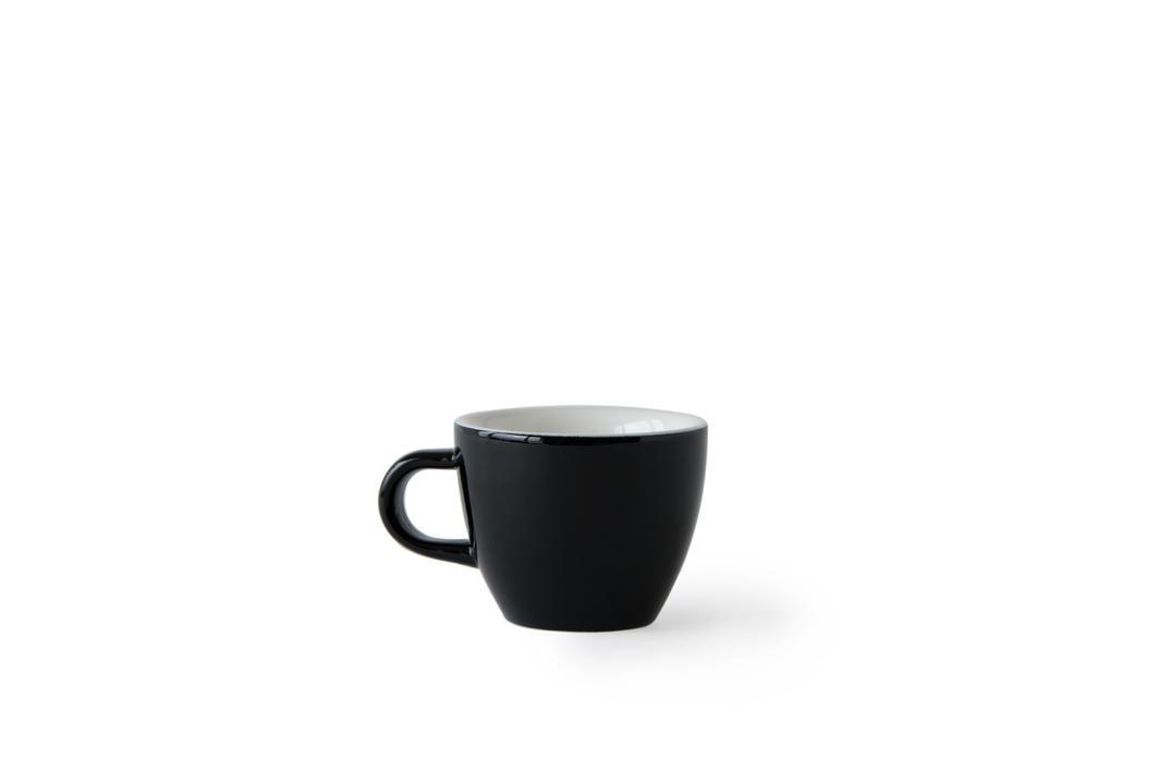 Acme Espresso Penguin espressokop 7 cl