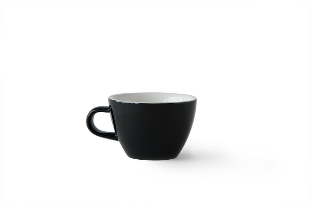 Acme Espresso Penguin koffiekop 15 cl