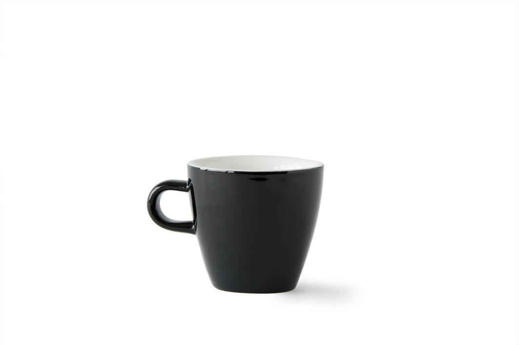 Acme Espresso Penguin koffiekop hoog 17 cl