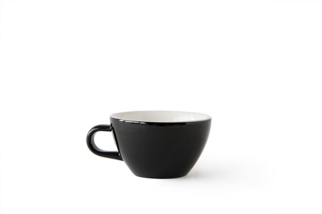 Acme Espresso Penguin capp. kop 19 cl