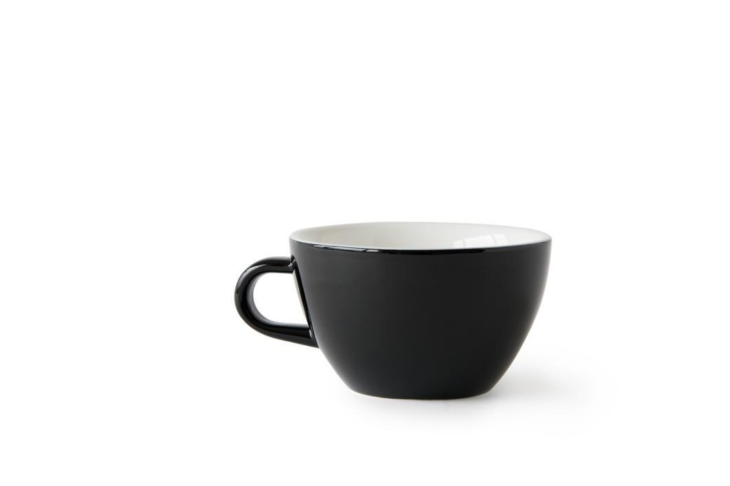 Acme Espresso Penguin latte kop 28 cl