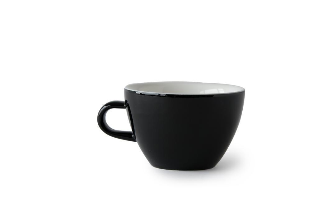 Acme Espresso Penguin mighty kop 35 cl