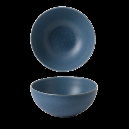 Churchill Nourish Oslo Blue noodle bowl 107,5 cl