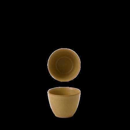 Churchill Nourish Petra Sand chip mug 29 cl