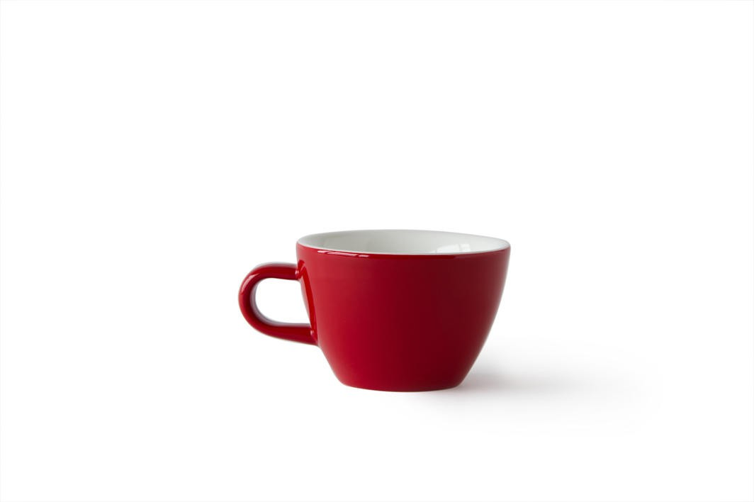 Acme Espresso Rata koffiekop 15 cl