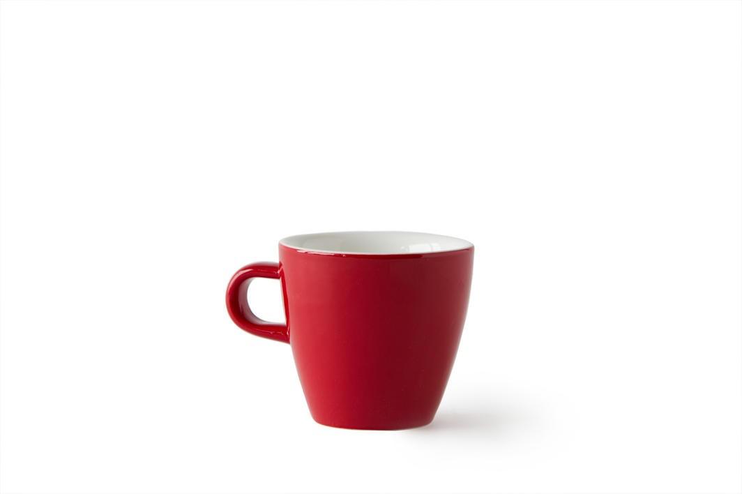 Acme Espresso Rata koffiekop hoog 17 cl