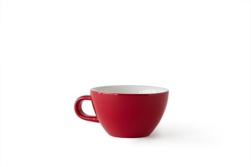 Acme Espresso Rata capp. kop 19 cl